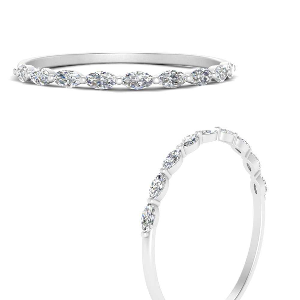 9-stone-marquise-thin-diamond-band-in-FD8398MQRANGLE3-NL-WG