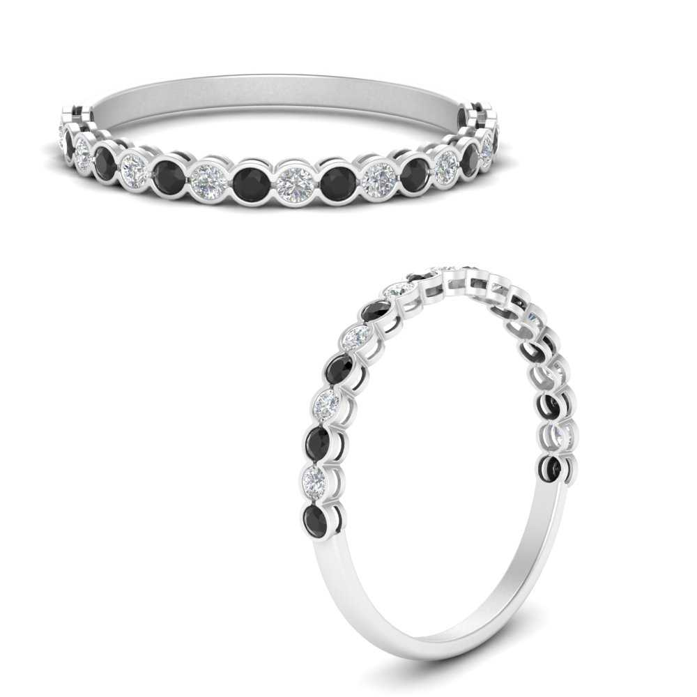 channel-set-round-anniversary-band-with-black-diamond-in-FD68970BBGBLACKANGLE3-NL-WG