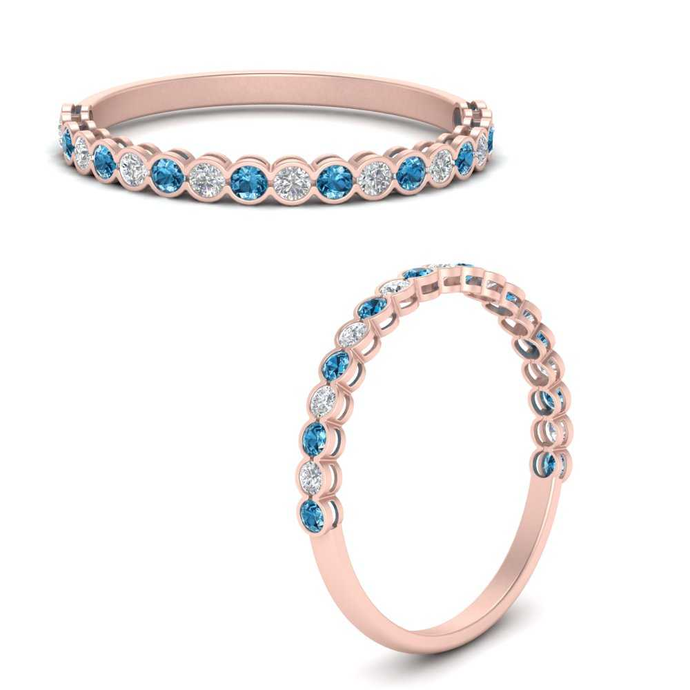 channel-set-round-anniversary-diamond-band-with-blue-topaz-in-FD68970BBGICBLTOANGLE3-NL-RG