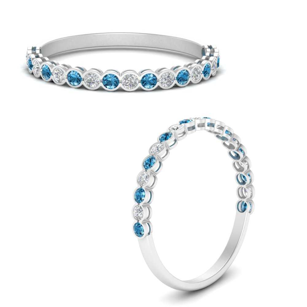 channel-set-round-anniversary-diamond-band-with-blue-topaz-in-FD68970BBGICBLTOANGLE3-NL-WG