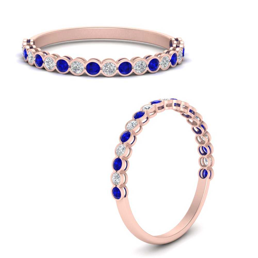 channel-set-round-anniversary-diamond-band-with-sapphire-in-FD68970BBGSABLANGLE3-NL-RG