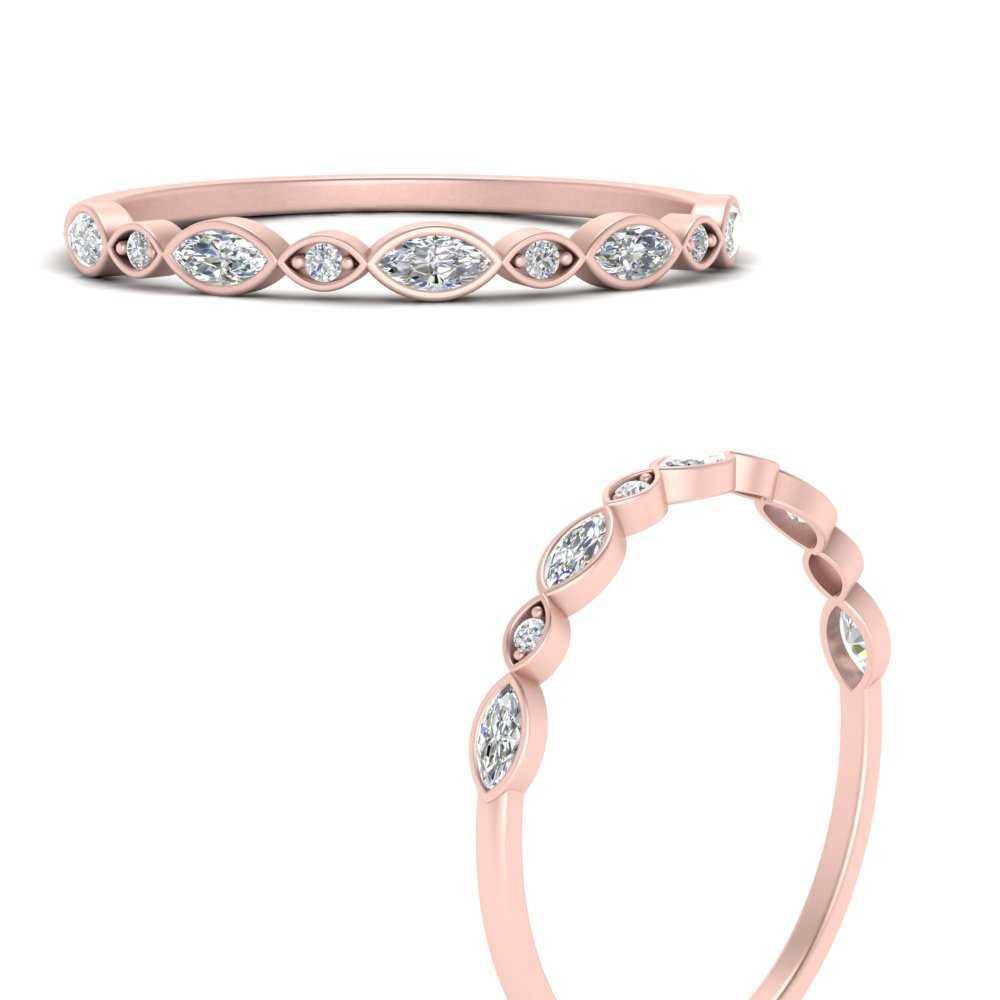 stackable-diamond-marquise-band-in-FD121823ANGLE3-NL-RG