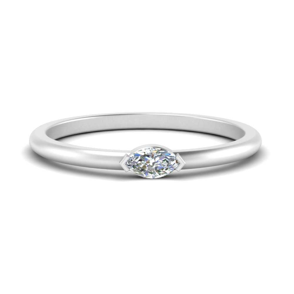 east-west-marquise-diamond-stacking-ring-in-FD124565MQR-NL-WG