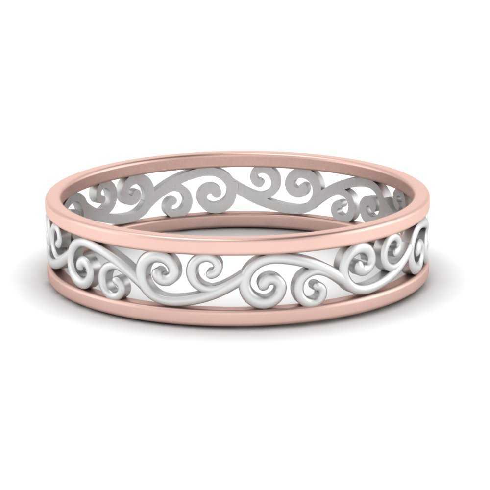 2-tone-filigree-wedding-band-in-FD50060B-NL-RG