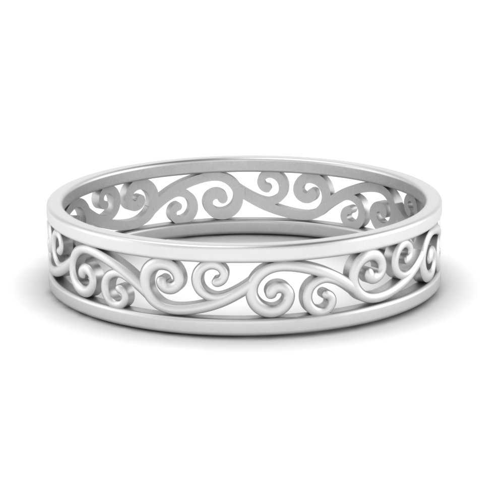 filigree-eternity-wedding-band-in-FD50060-NL-WG