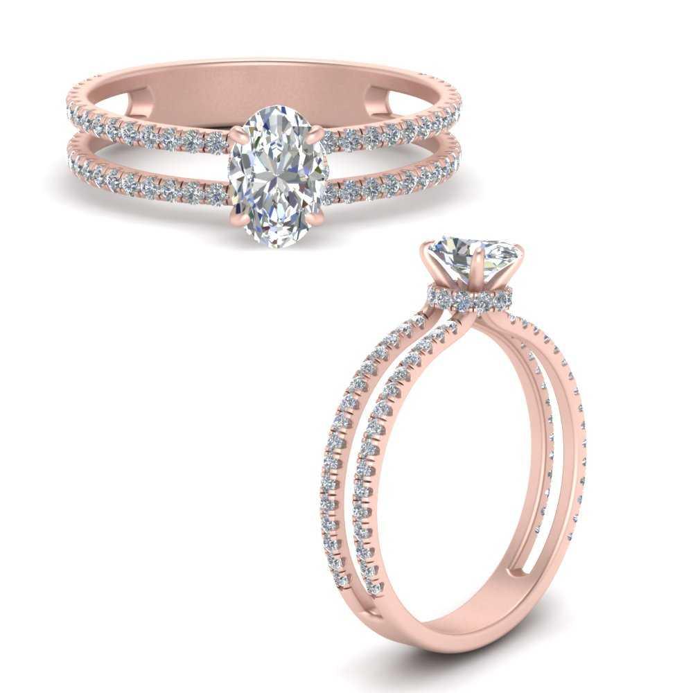 oval-lab diamond-split-band-ring-in-FD67818OVRANGLE3-NL-RG