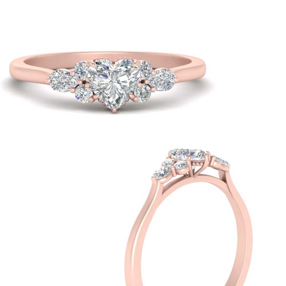 heart-shaped-cathedral-cluster-diamond-engagement-ring-in-FD68716HTRANGLE3-NL-RG