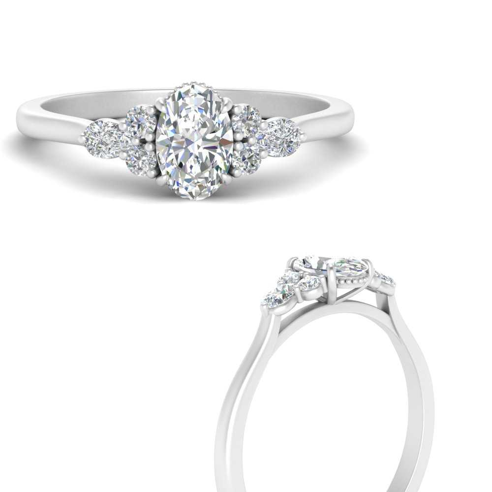 oval-shaped-cathedral-cluster-diamond-engagement-ring-in-FD68716OVRANGLE3-NL-WG