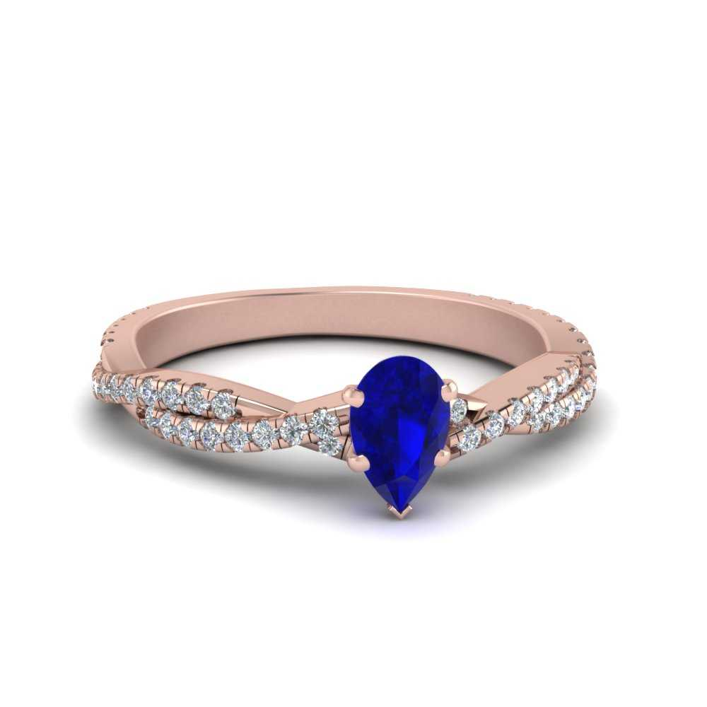 twisted-pave-pear-shaped-sapphire-ring-in-FD8233PERGSABL-NL-RG-GS