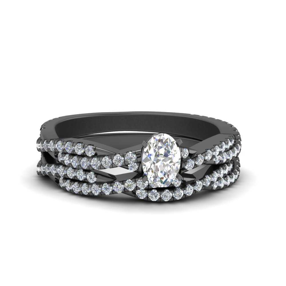 twisted-vine-oval-engagement-ring-and-wedding-band-in-FD8233OV-NL-BG