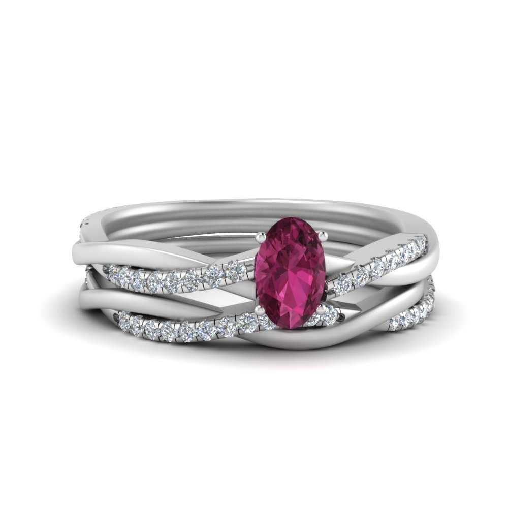 oval-shaped-pink-sapphire-womens-wedding-ring-sets-in-FD8253OVGSADRPI-NL-WG-GS