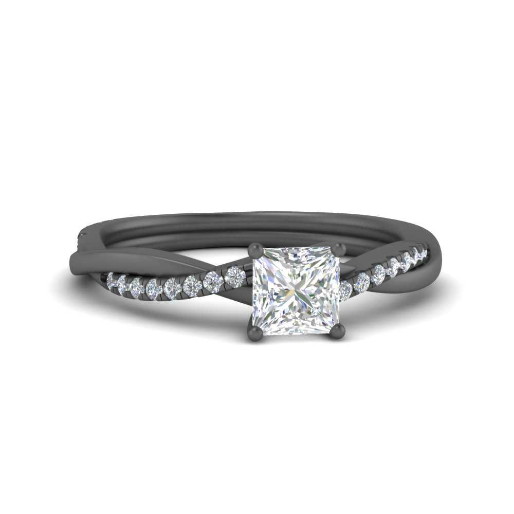 twisted-vine-princess-cut-diamond-engagement-ring-in-FD8253PRR-NL-BG
