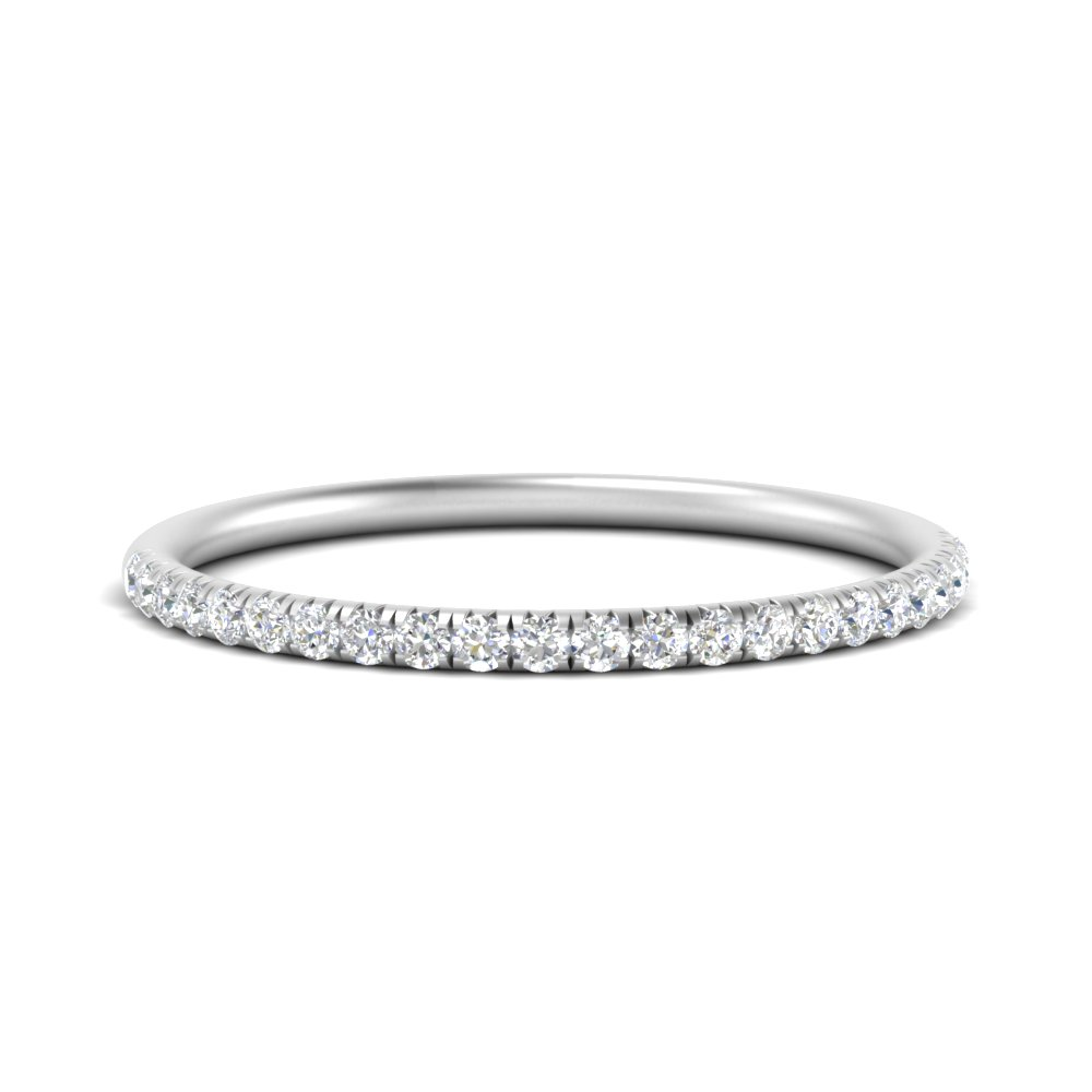 0.18-carat-diamond-pave-women-wedding-band-in-FD8362B-NL-WG