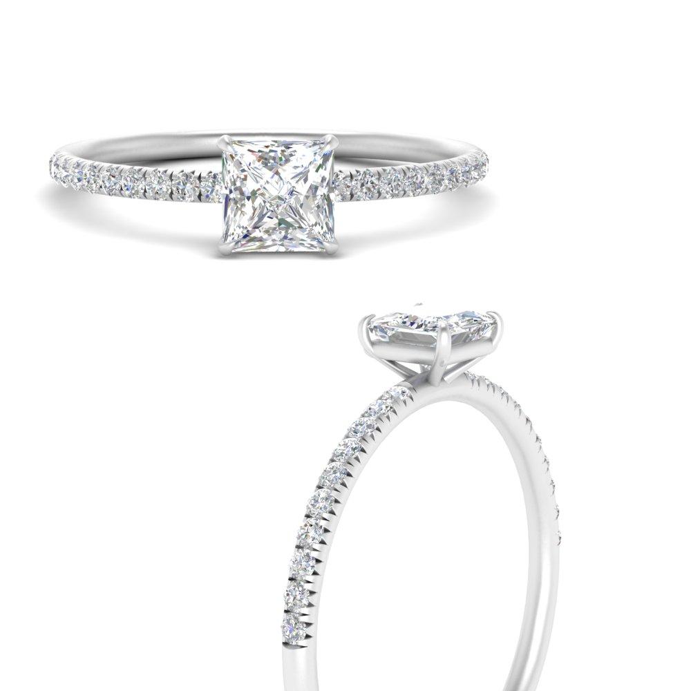 2.carat-princess-cut-diamond-petite-ring-in-FD8362PRRANGLE3-NL-WG