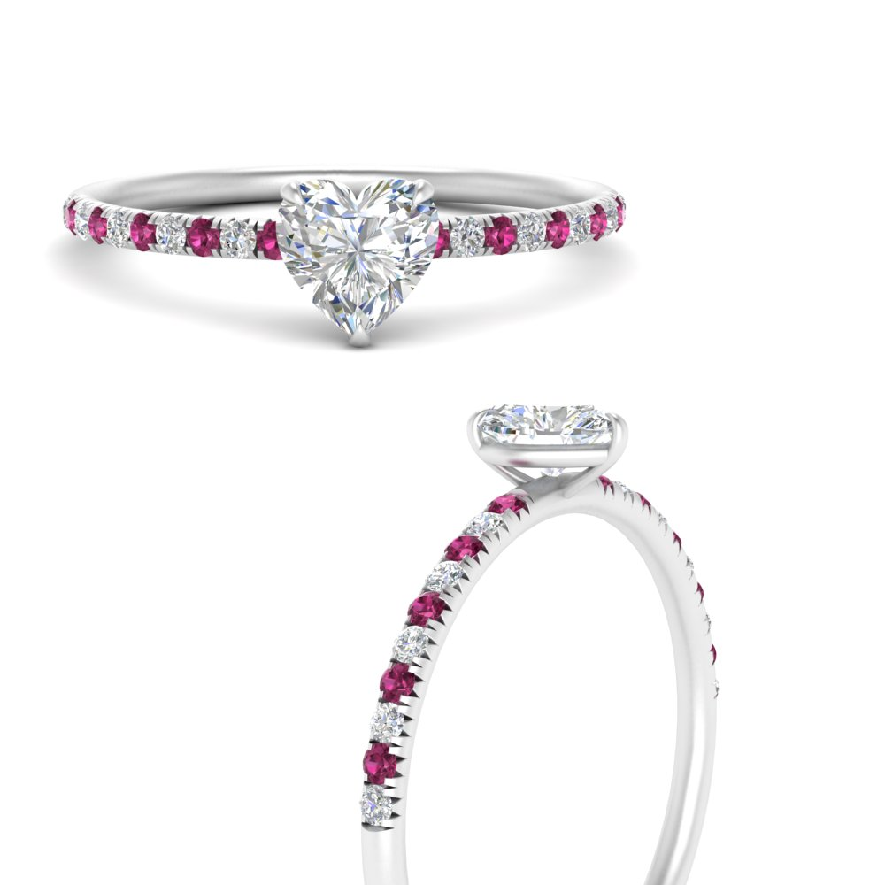delicate-heart-engagement-ring-in-FD8362HTRGSADRPIANGLE3-NL-WG