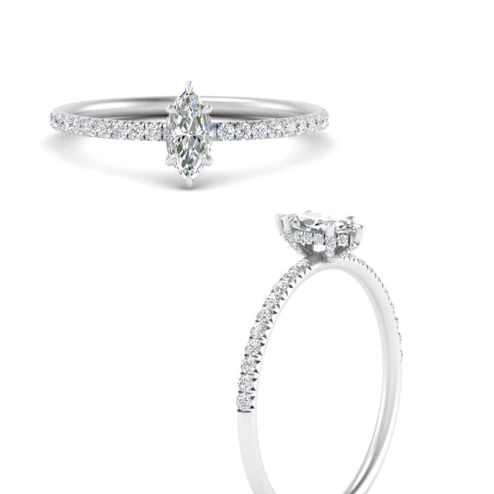 marquise-hidden-halo-diamond-engagement-ring-in-FD8523MQRANGLE3-NL-WG