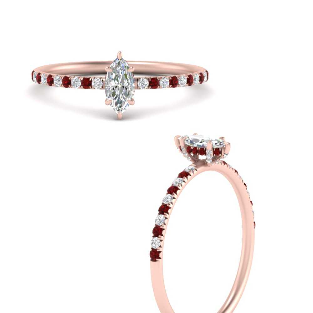 marquise-hidden-halo-diamond-engagement-ring-with-ruby-in-FD8523MQRGRUDRANGLE3-NL-RG