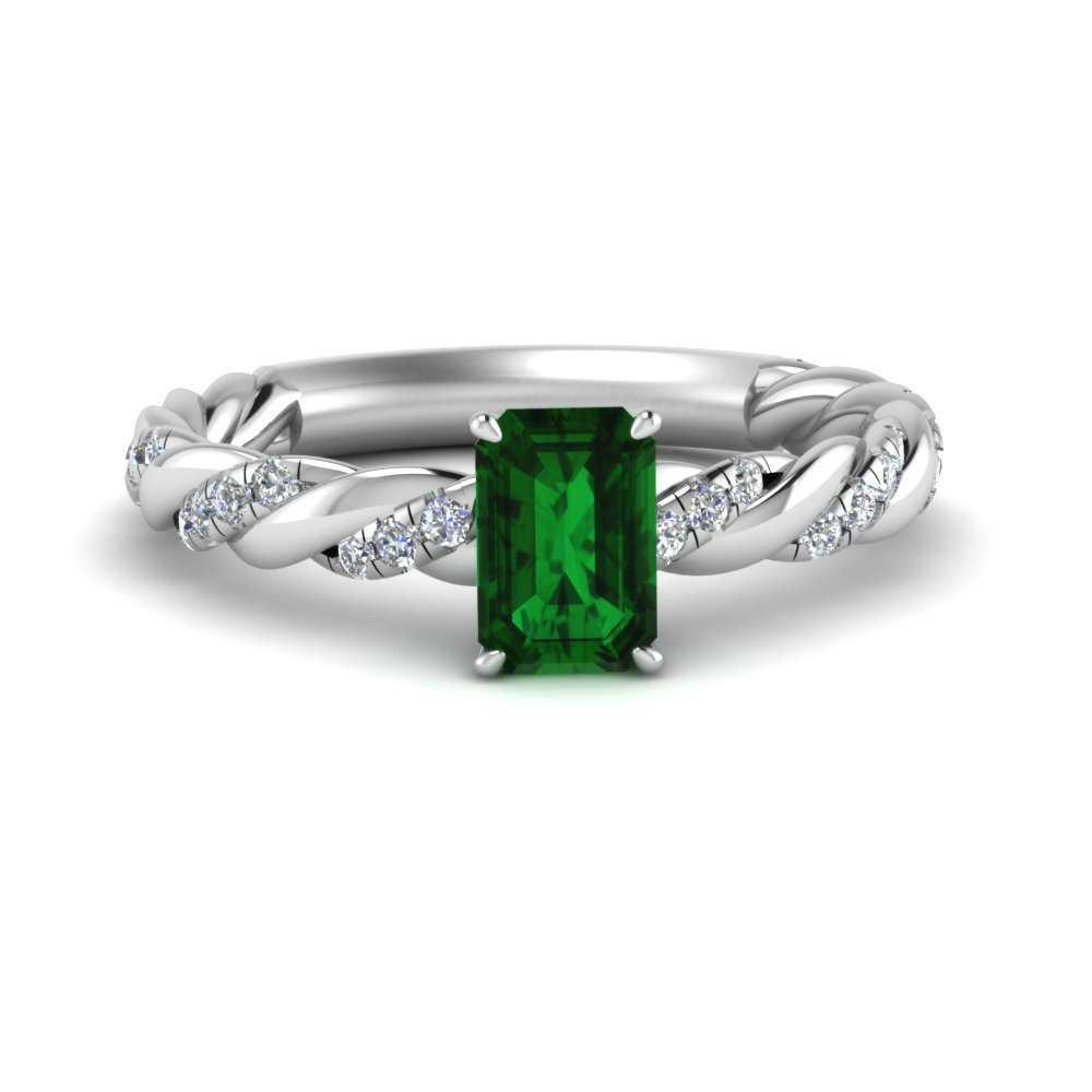 emerald-cut-emerald-twisted-engagement-ring-in-FD9127EMRGEM-NL-WG-GS
