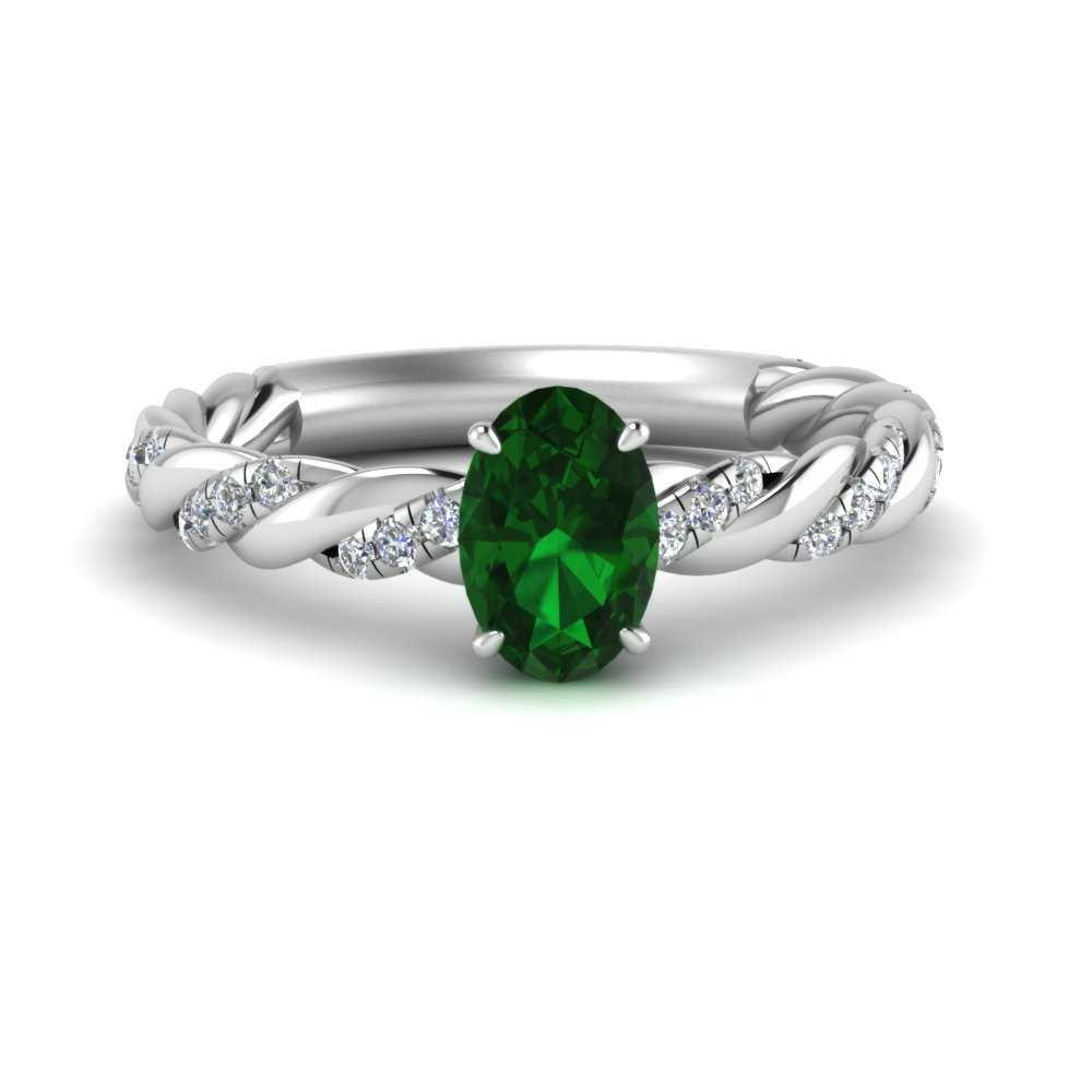 oval-rope-style-emerald-engagement-ring-in-FD9127OVRGEM-NL-WG-GS
