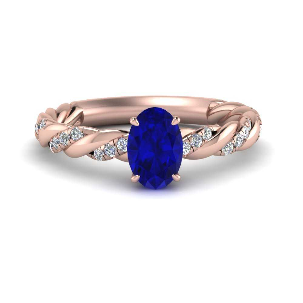 oval-rope-style-sapphire-engagement-ring-in-FD9127OVRGBS-NL-RG-GS