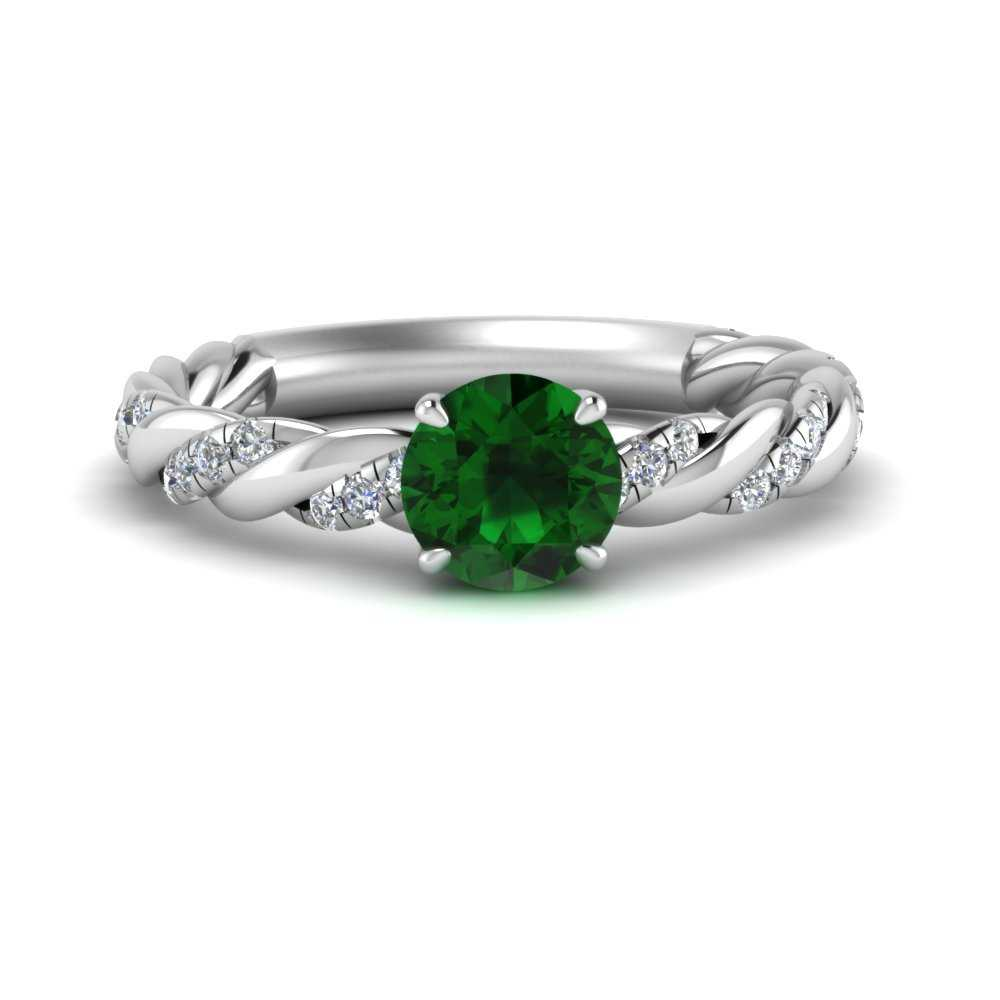 round-rope-emerald-engagement-ring-in-FD9127RORGEM-NL-WG-GS