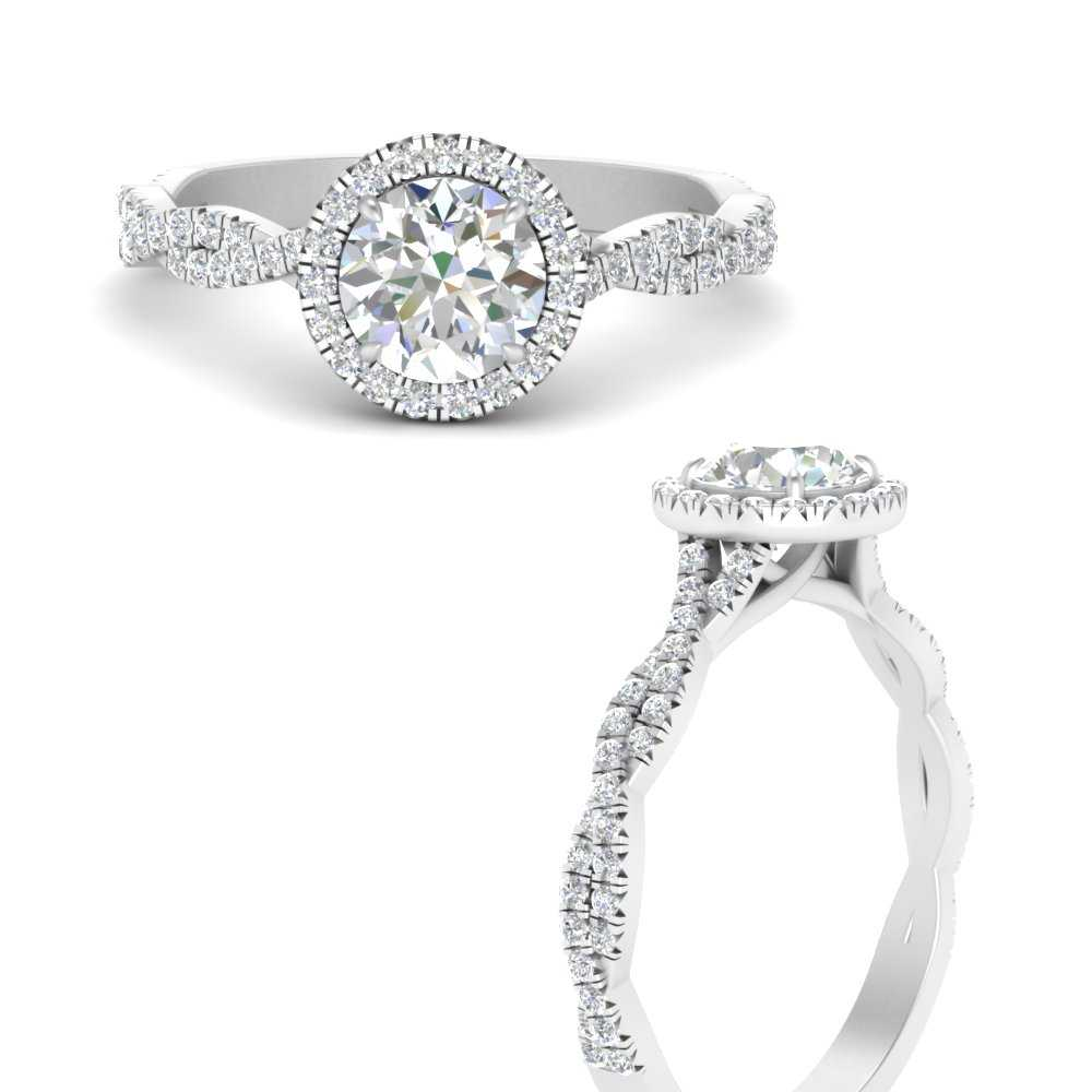 classic-vine-halo-round-diamond-engagement-ring-in-FD9140RORANGLE3-NL-WG