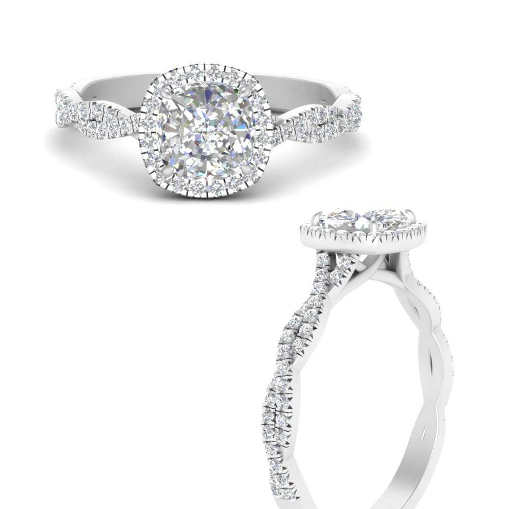 infinity-cushion-halo-diamond-engagement-ring-in-FD9140CURANGLE3-NL-WG
