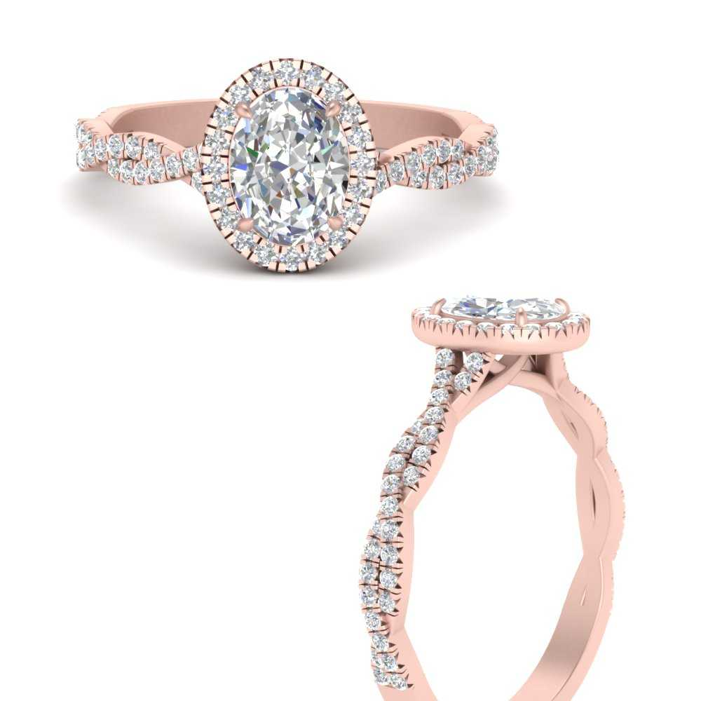 infinity-oval-halo-diamond-engagement-ring-in-FD9140OVRANGLE3-NL-RG