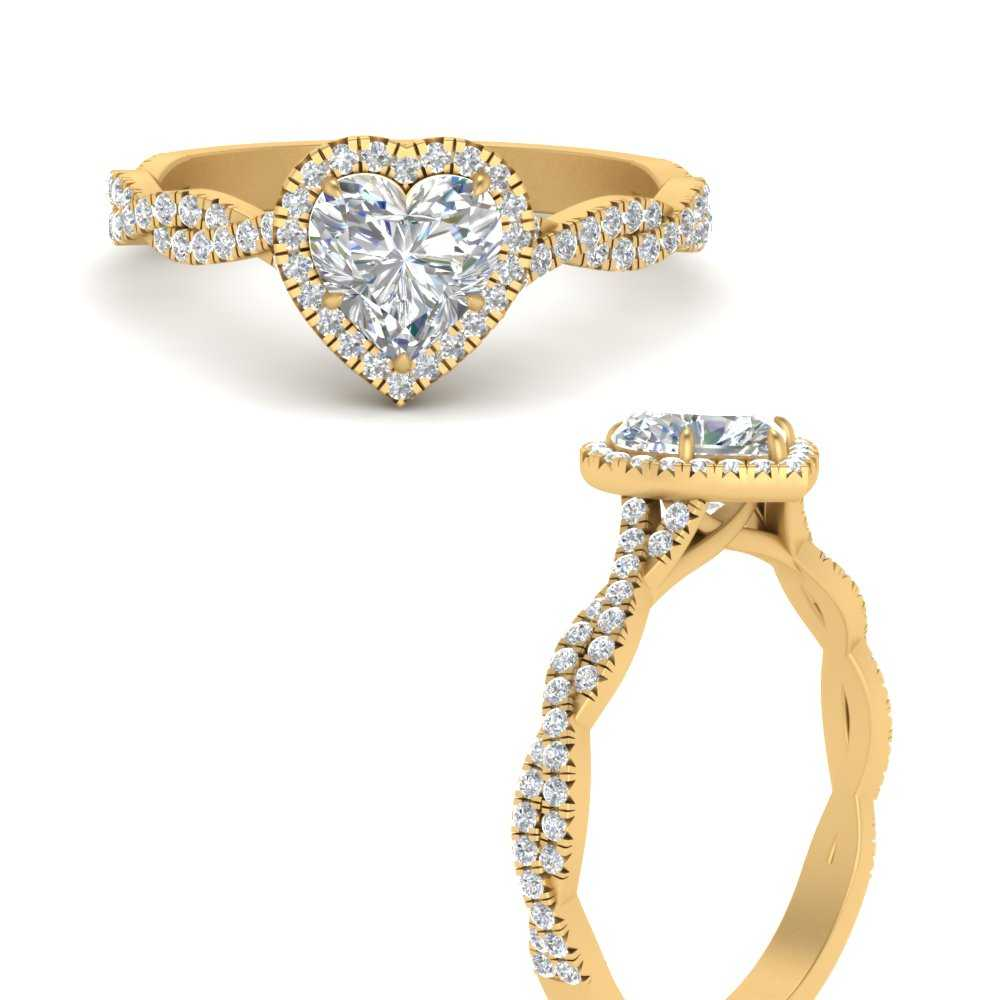 twisted-heart-shaped-diamond-halo-engagement-ring-in-FD9140HTRANGLE3-NL-YG