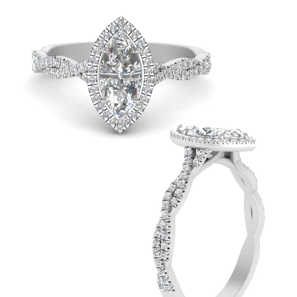 twisted-marquise-diamond-halo-engagement-ring-in-FD9140MQRANGEL3-NL-WG-300.jpg
