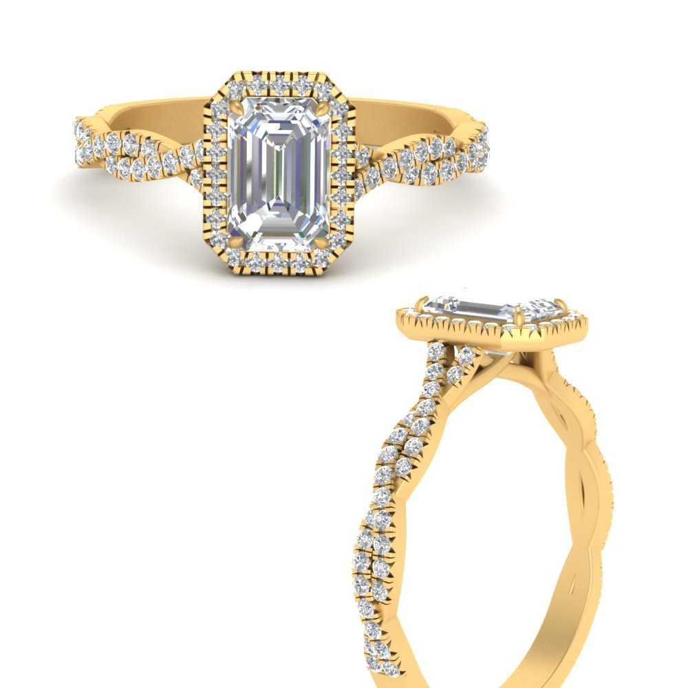 vine-emerald-cut-halo-diamond-engagement-ring-in-FD9126EMRANGEL3-NL-YG-300.jpg