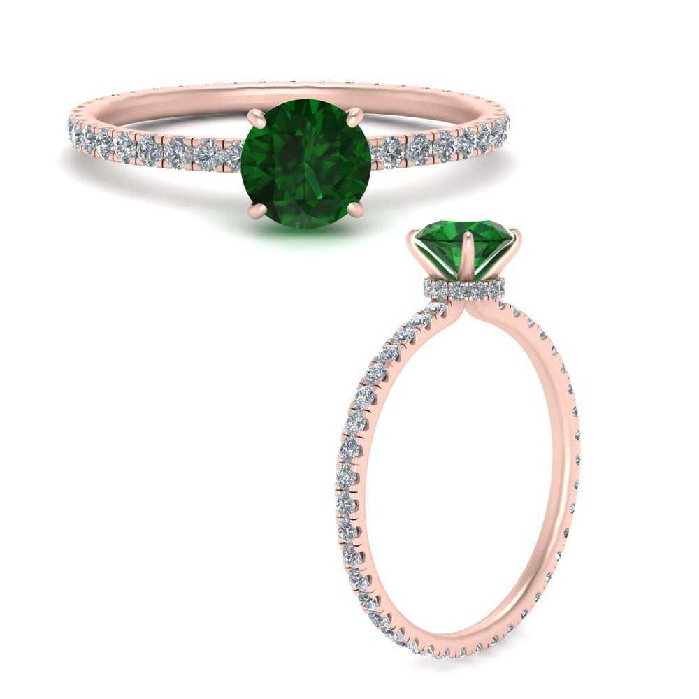 emerald-eternity-under-halo-ring-in-FD9168RORGEMANGLE3-NL-RG-GS