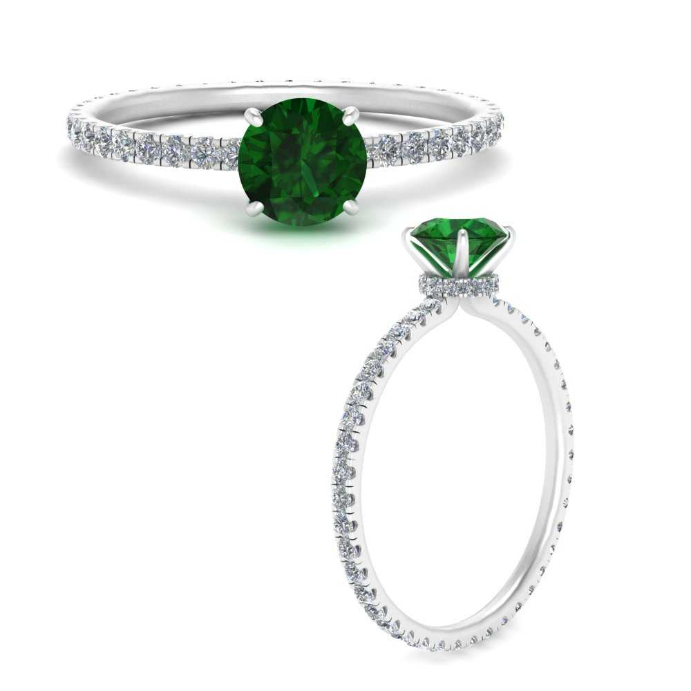 emerald-eternity-under-halo-ring-in-FD9168RORGEMANGLE3-NL-WG-GS