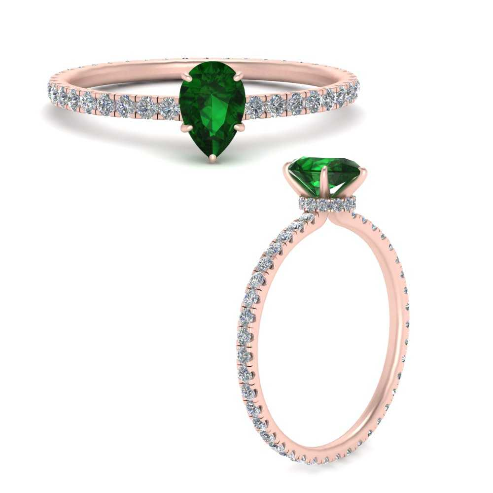 emerald-pear-shape-hidden-halo-engagement-ring-in-FD9168PERGEMANGLE3-NL-RG-GS