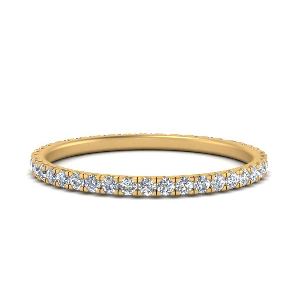 french-pave-full-eternity-diamond-band-in-FD9168B-NL-YG