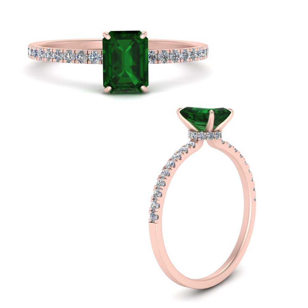 green-emerald-hidden-halo-engagement-ring-in-FD9168EMRGEMGRANGLE3-NL-RG-GS
