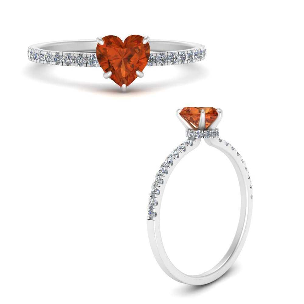 heart-orange-sapphire-hidden-halo-engagement-ring-in-FD9168HTRGSAORANGLE3-NL-WG-GS