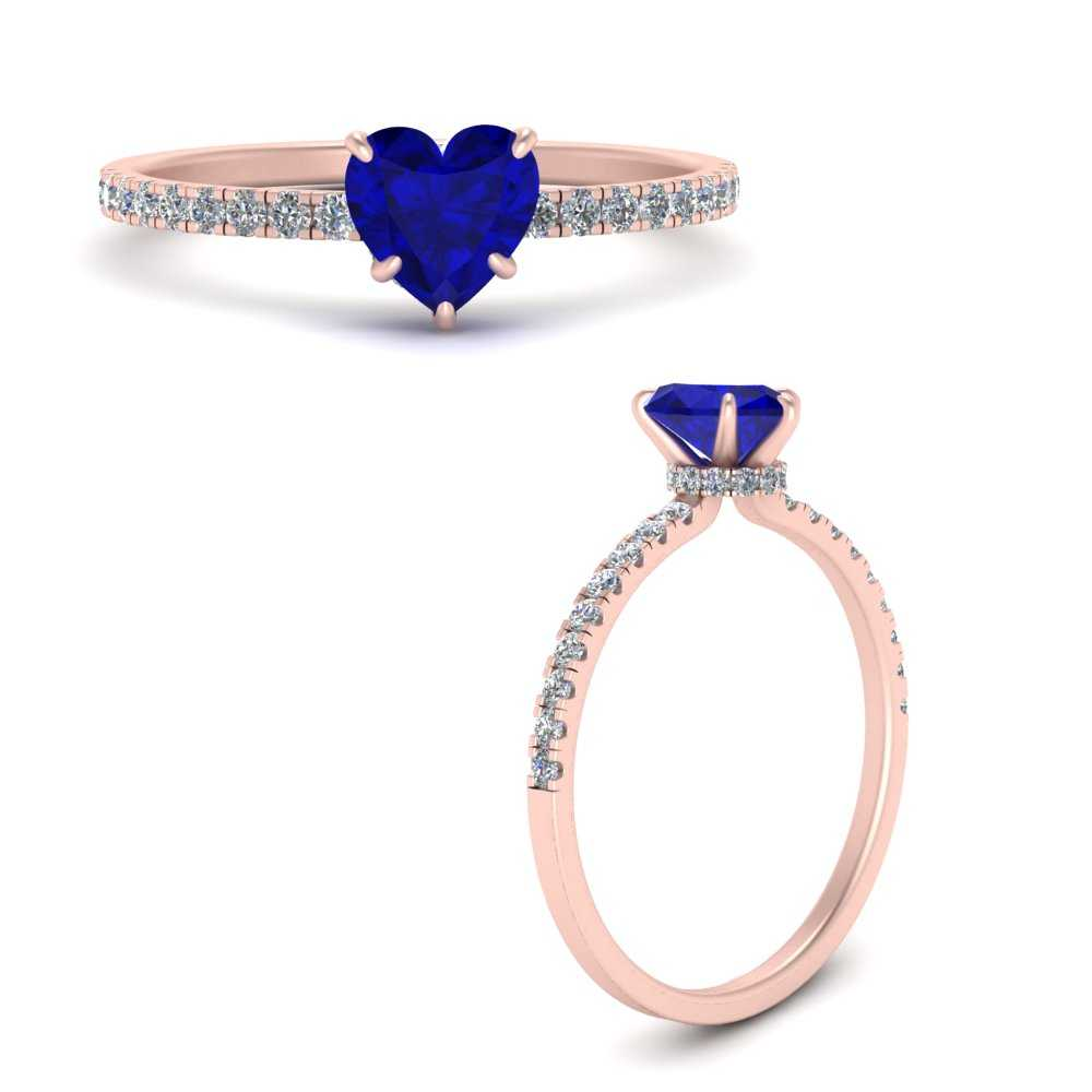 heart-sapphire-hidden-halo-engagement-ring-in-FD9168HTRGSABLANGLE3-NL-RG-GS