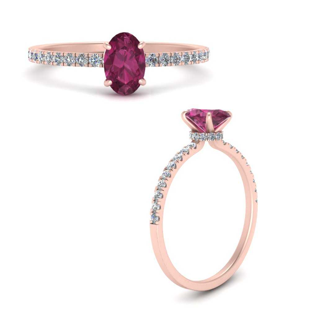 oval-pink-sapphire-and-diamond-under-halo-ring-in-FD9168OVRGSADRPIANGLE3-NL-RG-GS