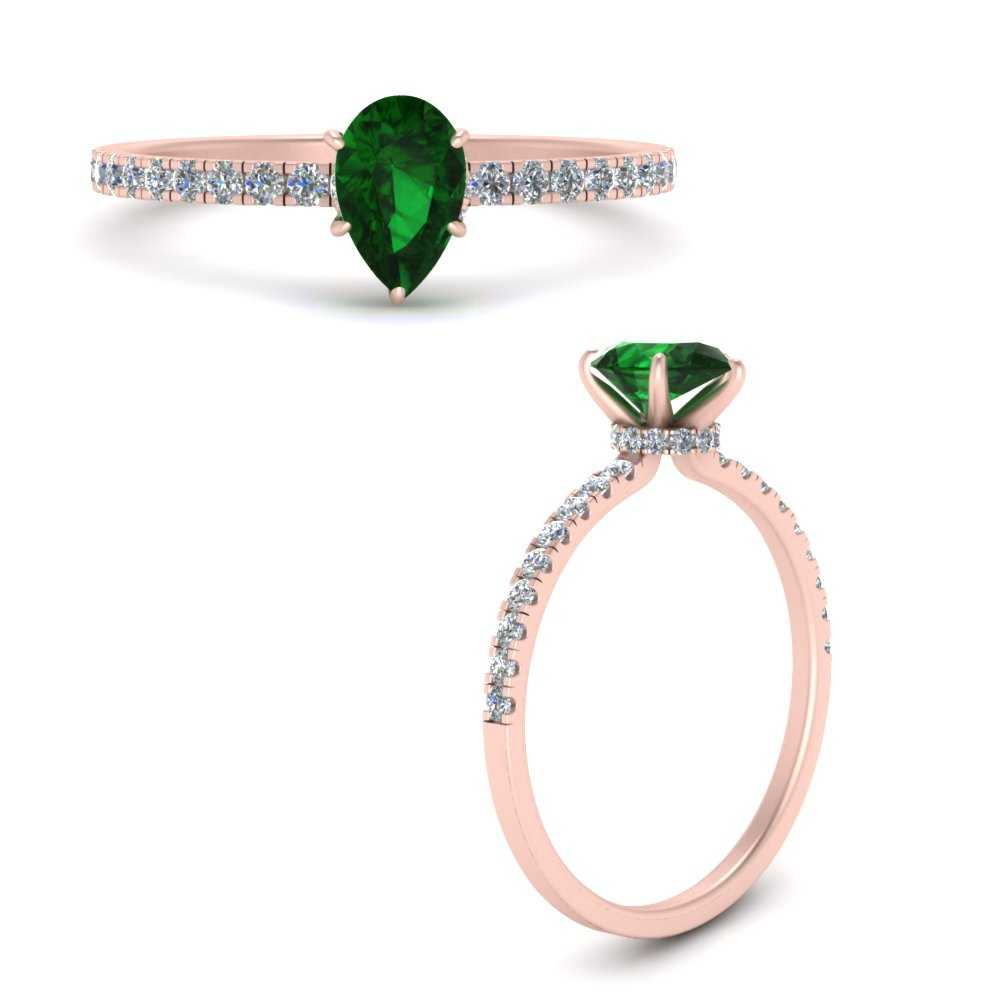 pear-shaped-emerald-stone-hidden-halo-ring-in-FD9168PERGEMGRANGLE3-NL-RG-GS