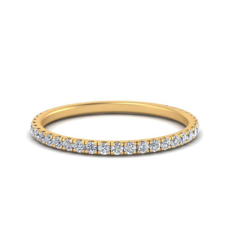 petite-scalloped-diamond-wedding-band-in-FD9168B-NL-YG