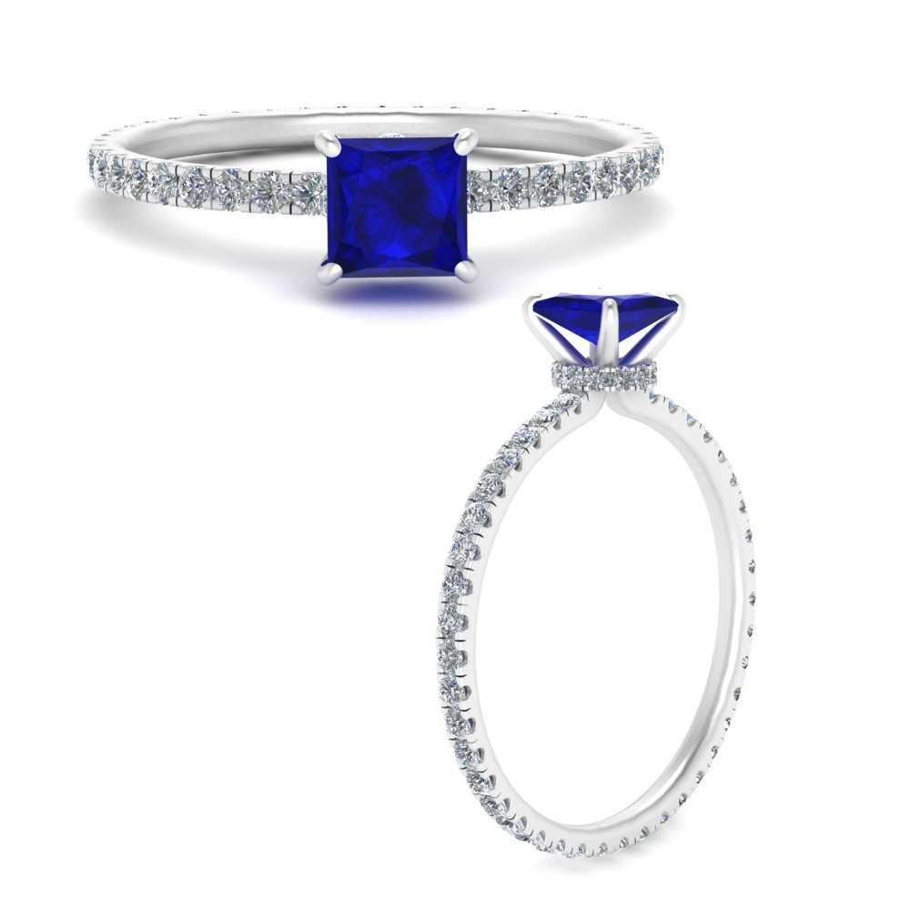 princess-cut-sapphire-hidden-halo-ring-in-FD9168PRRGBSANGLE3-NL-WG-GS