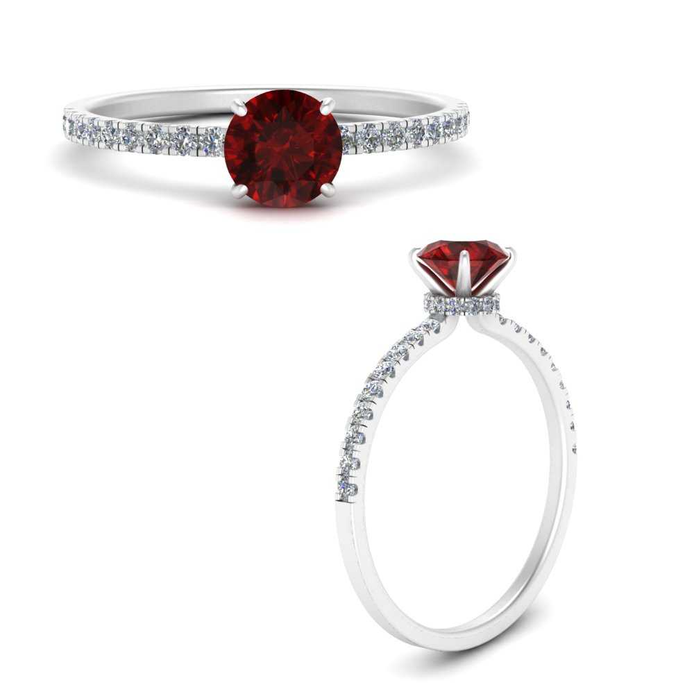 round-ruby-and-halo-engagement-ring-in-FD9168RORGRUDRANGLE3-NL-WG-GS