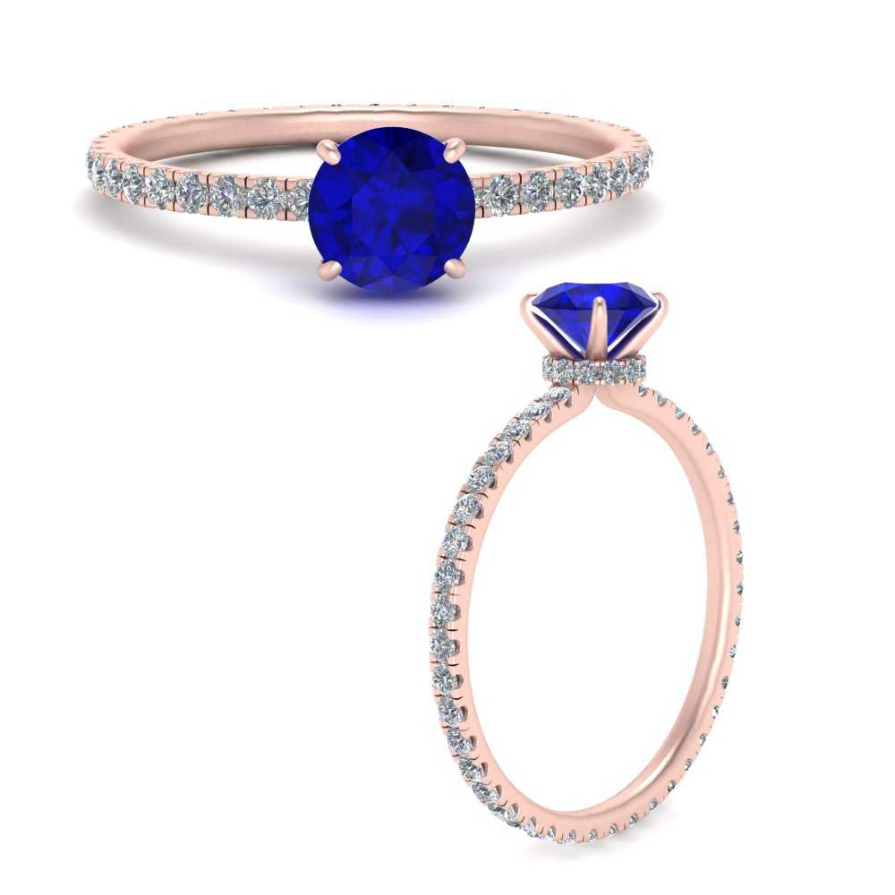 sapphire-eternity-under-halo-ring-in-FD9168RORGBSANGLE3-NL-RG-GS