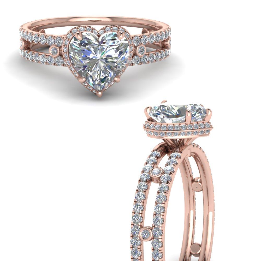 heart-halo-big-diamond-engagement-ring-in-FD9171HTRANGLE3-NL-RG
