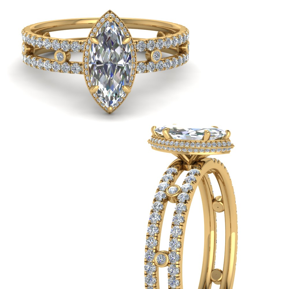 unique-marquise-diamond-engagement-ring-in-FD9171MQRANGLE3-NL-YG