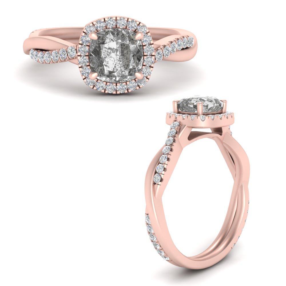 cushion-cut-grey-diamond-twisted-halo-ring-in-FD9212CURGGRYANGLE3-NL-RG