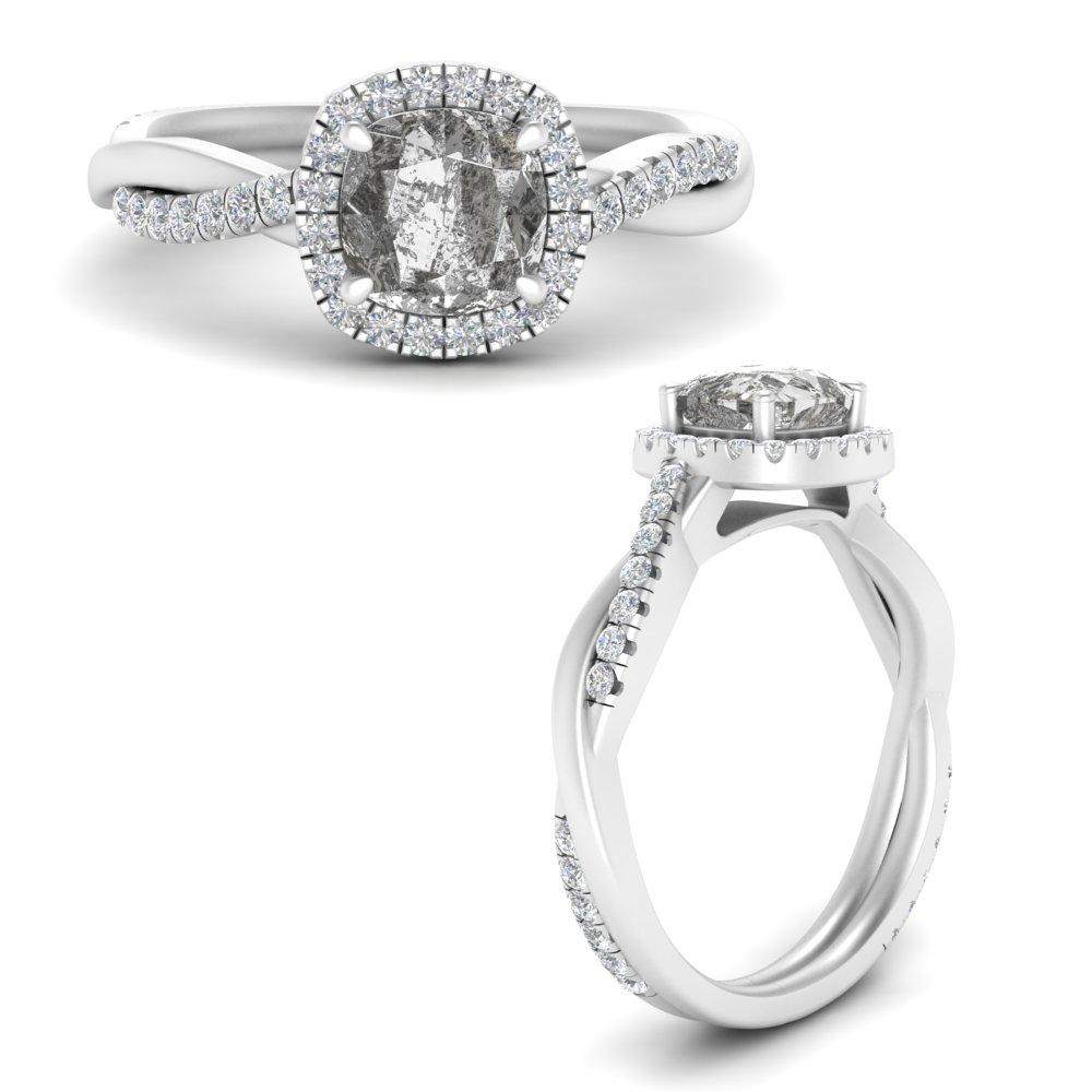 cushion-cut-grey-diamond-twisted-halo-ring-in-FD9212CURGGRYANGLE3-NL-WG