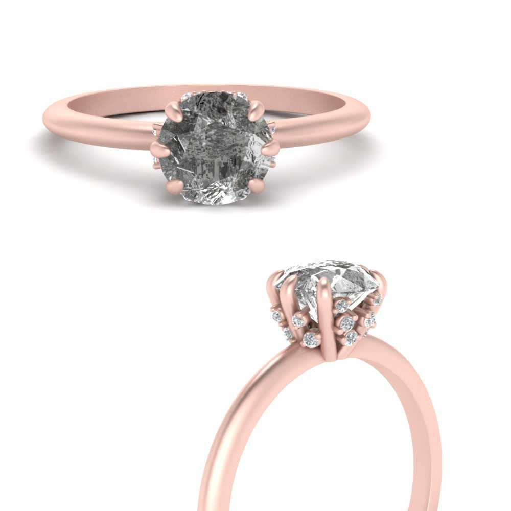 solitaire-salt-and-pepper-classic-ring-in-FD9281RORGGRYANGLE3-NL-RG