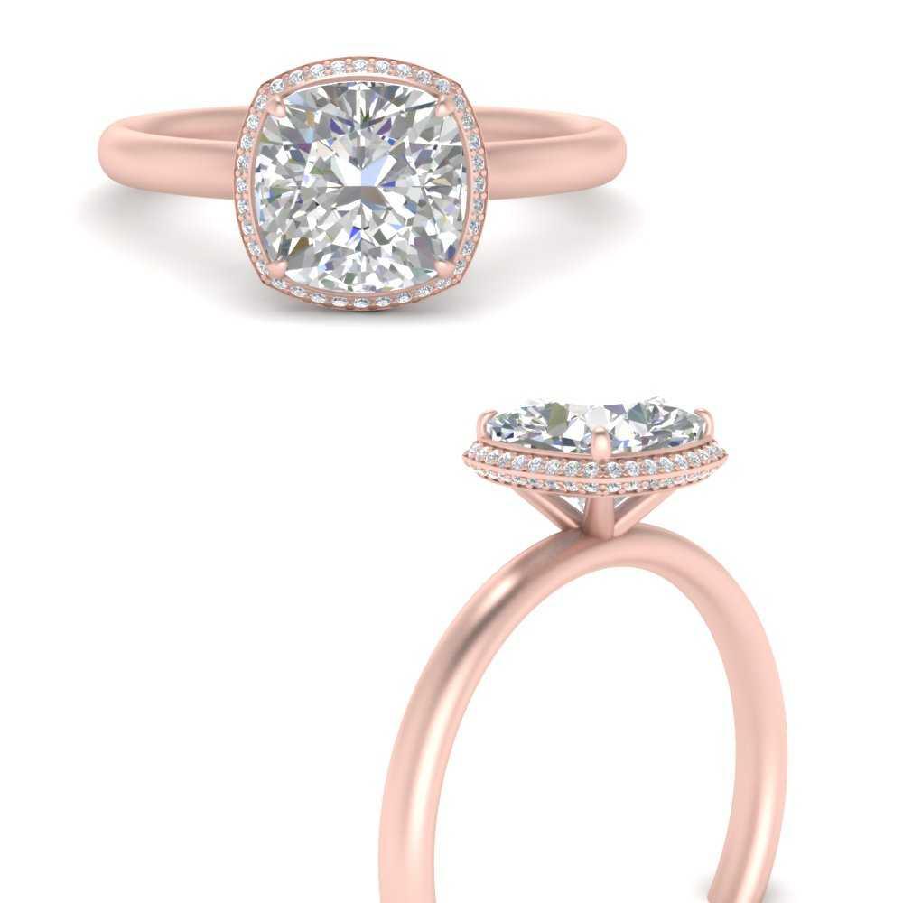 cushion-cut-hidden-halo-diamond-engagement-ring-in-FD9338CURANGLE3-NL-RG